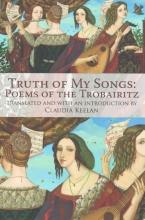 Keelan, Claudia Truth of My Songs