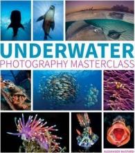 Alex,Mustard Underwater Photography Masterclass