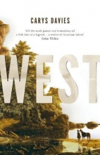 Davies, Carys West