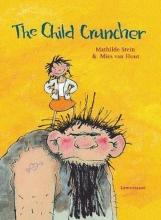 Mathilde Stein , The Child Cruncher
