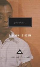 Baldwin, James Giovanni`s Room