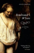 Sylvie,Matton Rembrandt`s Whore
