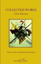 Clere Parson Collected Works