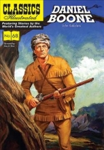 Bakeless, John Daniel Boone
