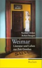 Oellers, Nobert Weimar
