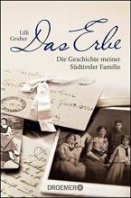 Gruber, Lilli Das Erbe