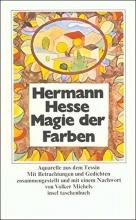 Hesse, Hermann Magie der Farben