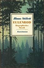 Stilett, Hans Eulenrod