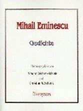 Eminescu, Mihail Gedichte