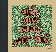 Gorey, Edward Der andere Zoo