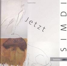 Leman, Susanne Jetzt