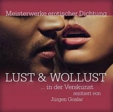 Lust & Wollust