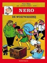 Sleen, Marc De Woefwasserij