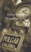 Konrd, Gyrgy Slingerbeweging