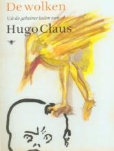 Hugo  Claus De wolken