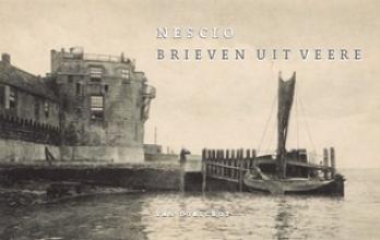 Nescio , Brieven uit Veere