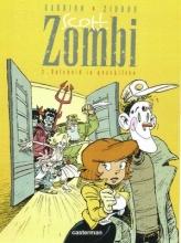 Scott Zombi 02