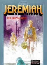 Huppen,,Hermann Jeremiah 19