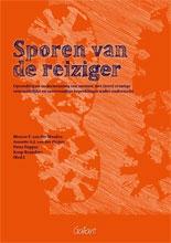 Koop Reynders Bieuwe F. van der Meulen  Annette A.J. van der Putten  Petra Poppes, Sporen van de reiziger