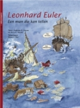 A.K.  Heyne, A.  Heyne Epsilon uitgaven Leonhard Euler