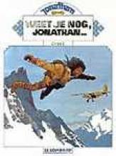 Cosey Jonathan 01