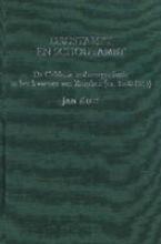 J. Kuys , Drostambt en schoutambt