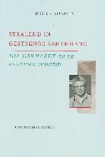 M.  Koenen Stralend in gestrenge samenhang