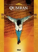 Gemine Qumran Hc02