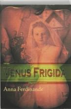 A.  Ferdinande Venus frigida