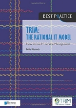 Pelle  Råstock TRIM: the rational IT model