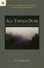 Tomaszewski, Z. All Things Dusk