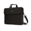 , Laptoptas Sleeve Kensington SP10 15.6 zwart