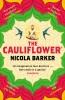 N. Barker, Cauliflower