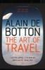Alain de Botton, The Art of Travel