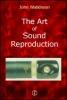 Watkinson, John, The Art of Sound Reproduction