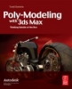 Daniele, Todd, Poly-Modeling with 3ds Max