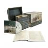 <b>J.S. Bach - Complete Cantatas (Koopman) 67 cd`s</b>,