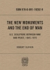 Robert Slifkin, The New Monuments and the End of Man
