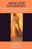 Daniel Coleman, ,Masculine Migrations