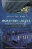 Philip Pullman, Northern Lights - The Graphic Novel Volume 1