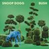 Cd , Cd Snoop Dog  Bush