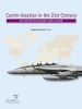 , Carrier Aviation in the 21st Century