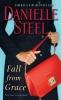 Steel Danielle, Fall from Grace