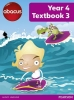 Ruth, BA, MED Merttens, Abacus Year 4 Textbook 3