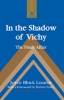Joyce Block Lazarus, In the Shadow of Vichy