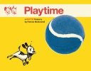 P. Mcdonnell, Mutts Playtime