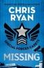 <b>Ryan Chris</b>,Missing