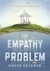 Extence, Gavin, The Empathy Problem
