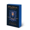 K. Rowling J., Harry Potter and the Goblet of Fire - Ravenclaw Edition