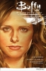 Joss Whedon, Buffy the Vampire Slayer Season 9 Vol 01
